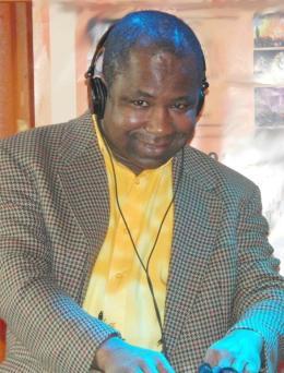 DJ Osman