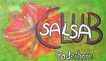 Salsa-Club Paderborn